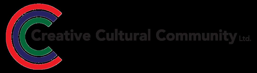 Creative Cultural Community